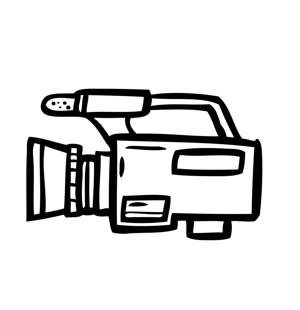 KinoPortal - dźwięk i film