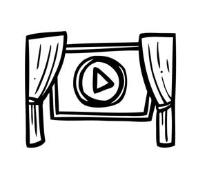 KinoPortal - dobre filmy
