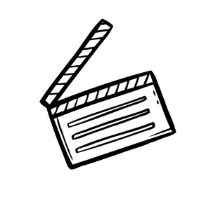 KinoPortal - filmowa pasja